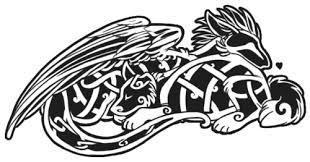 celtic knot tattoo archives tattoou