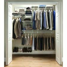 broom closet cabinet home depot portable broom closet clothes closet portable wardrobe clothes