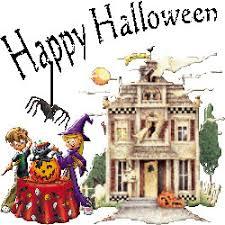 free halloween gifs animated halloween gifs halloween clipart
