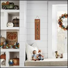Wood Wall Decor Target by Halloween Decorations Target