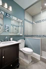Best 25 Dark Floor Bathroom Ideas On Pinterest White Bathroom
