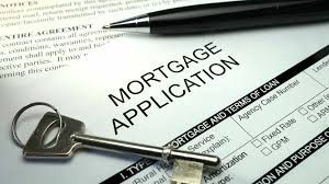 closing on a house process mortgage documents u0026 procedures