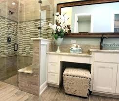Bathroom Vanity Makeup Bathroom With Makeup Vanity Home Decorating Trends Bathroom Vanity