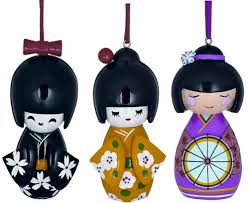 Japanese New Year Traditional Decorations by Download Japanese Decorations Javedchaudhry For Home Design