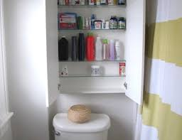 Bathroom Pedestal Sink Storage Cabinet by Fabulous Whitehroom Storage Cabinets Small Ideas With Wonderful