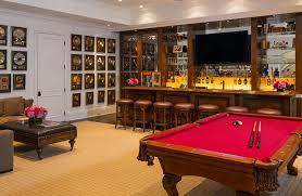 home bar and game room furniture home bar design