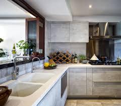 excellent kitchen design hk 38 for your kitchen cabinets design
