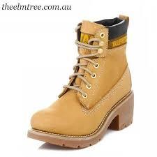 womens caterpillar boots sale caterpillar womens shoes timberland havaianas maximum