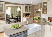 Kitchen Countertops Designs Sacramento Kitchen Countertops Sacramento Granite Countertops