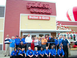 is golden corral open on thanksgiving golden corral celebrates grand opening in osage beach news the