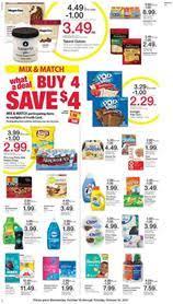fry s black friday deals fry u0027s weekly ad october 18 24 2017