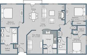 studio apartments concord nc curtain bedroom the flats uncc free
