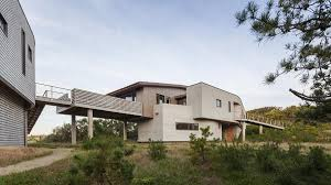 house of shifting sands usa ruhl walker architects