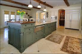 kitchen pd plans rustic favorite kitchen island design island