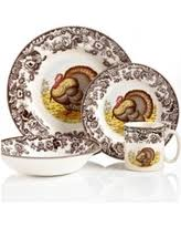 cyber monday savings on thanksgiving dinnerware sets