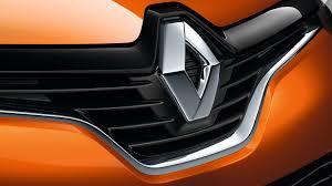 nissan juke on motability motability vehicles renault uk