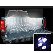 Truck Bed Light Bar Dodge Ram Truck Light Bar Bed Lighting Exterior Lighting