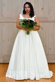 davids bridal david s bridal wedding dress collection 2018 brides