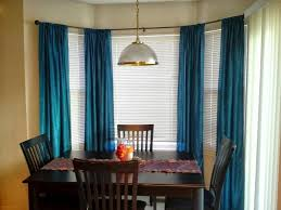 window treatment ideas for french patio doors window treatment