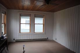 contemporary wall panels interior uk contemporary wall panels