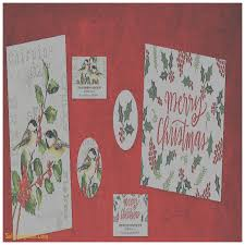 greeting cards current inc greeting cards current inc