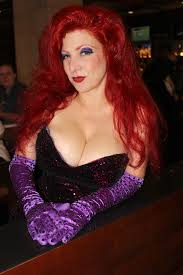 file jessica rabbit at the bar jpg wikimedia commons