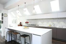 location materiel cuisine professionnel location materiel cuisine location de materiel de cuisine