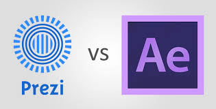 prezi vs after effects u2013 kinetic typography prezibase