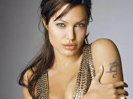 dragon tattoo on arm famous actress 32366 tattoos beauty u0026 style