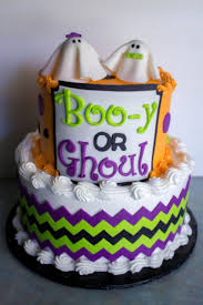 Halloween Birthday Cakes Pictures by Best 25 Halloween Gender Reveal Ideas On Pinterest Halloween