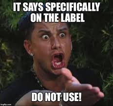 Pictures To Use For Memes - dj pauly d meme imgflip
