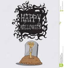 grave halloween drawings u2013 halloween wizard