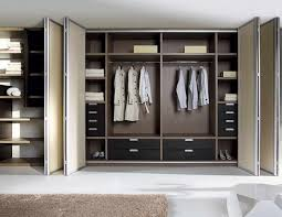 bedroom storage ideas bedroom design drop dead bedroom storage plus interior bedroom