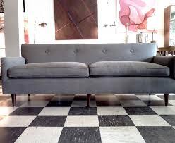 Leather Tufted Sofa by May 2017 U0027s Archives Corner Sofa White Tufted Sofa Ikea Uk Sofa Bed