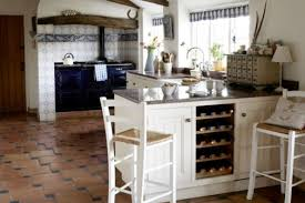 farmhouse kitchens ideas farmhouse kitchen kitchen design decorating ideas farmhouse
