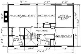 federal house plans federal style home plan 11619gc architectural designs house