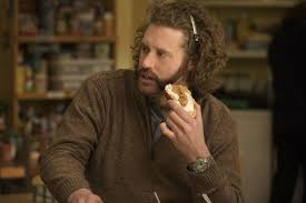 why t j miller says he u201cwill never be on silicon valley again