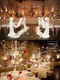 76 best biltmore weddings images on photo credit