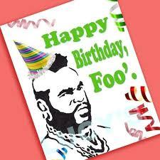 95 best happy birthday images on pinterest birthday cards