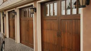 Overhead Door Indianapolis by Welcome To Lensing Home Showroom Lensing Home Showroom