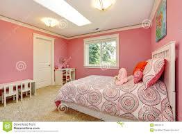 les couleurs pour chambre a coucher pour solde ideal couleur chambre coucher deco meuble peinture lit