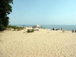 Wisconsin beaches images Harrington beach state park belgium wi top tips before you go jpg