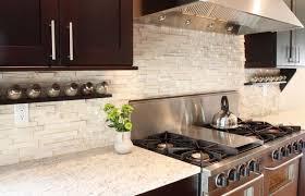 Kitchen Kitchen Exhaust Fan Under Cabinet With Black Wooden - Stainless steel cooktop backsplash