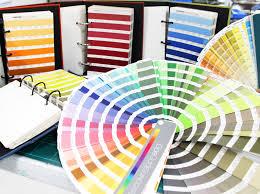 painting colour chalk paint colors fabulous painting color book coloring page