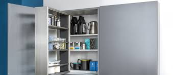innovations harms kitchen design