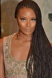 braided hair styles for a rounded face type nigerian braids for round face naija ng