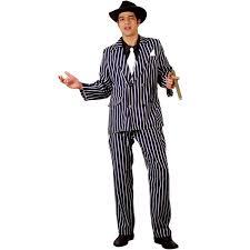 fancy dress factory men u0027s 20s gangsters