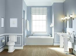 kohler bathroom designs 147 best bathrooms images on bathroom ideas room and live