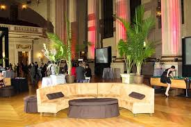 party rentals va dc party rentals party event planning 1200 n henry st
