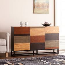 Sideboard Table Mid Century Modern Sideboards U0026 Buffets You U0027ll Love Wayfair